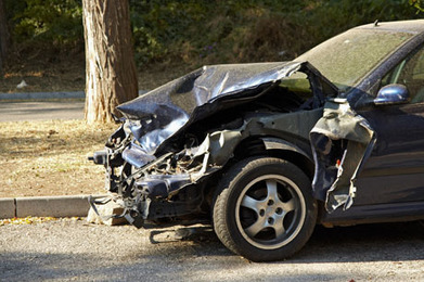 Crash Into Thrift Store Results in Call to Personal Injury Lawyer Atlanta | Useful and Amazing Webpages Trending List | Scoop.it