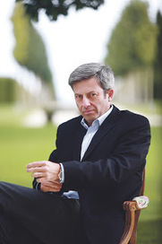 Le blog de Nicolas de Rouyn: Ils ne sont pas en bio,ils disent pourquoi | Images et infos du monde viticole | Scoop.it