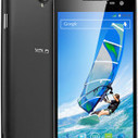 How To Root XOLO Q1100 - How To Root Android | sky@p | Scoop.it