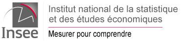 Insee Haute-Normandie - Haute-Normandie | Veille BTS NRC Sainte Therese | Scoop.it