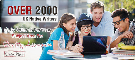 Professional CV Writing Service in UK | Best Curriculum Vitae | Assignment Writer UK | Scoop.it