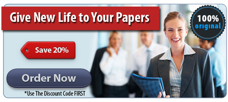 Professional Rewriting Service   The Rewriting Services   Scoop.it
