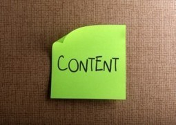 8 Examples of Content Marketing in Traditional Industries | Public Relations & Social Media Insight | Scoop.it