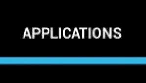 Android 4.3 : possibilité de trier les applications par favoris ? - ANDROID GEN | Mon carnet web | Scoop.it