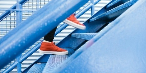So you want to change policy? Six steps for academics looking to achieve policy change | RoundUp: Research Uptake | Scoop.it