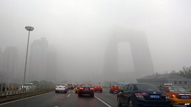 China to scrap millions of cars | BUSS4 China | Scoop.it