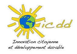association innovation citoyenne & développement durable | Réforme Monnaie Terre | Scoop.it