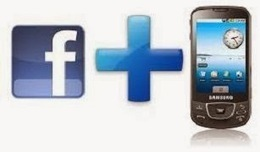 How to use Facebook without internet on pc phone « New Facebook Tips Tricks | New Facebook Tips Tricks | Scoop.it