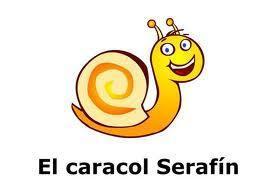 El caracol serafín cuentos para trabajar lenguaje | spanish | Scoop.it