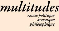 Les deux pensées de Deleuze et de Negri: une richesse et une chance, par François Zourabichvili | Archivance - Miscellanées | Scoop.it