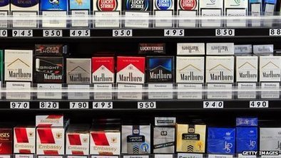 Philip Morris to stop Australia work | Alcohol & other drug issues in the media | Scoop.it