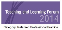 Digital curation: Opportunities for learning, teaching, research and professional development   Curation in Higher Education   Scoop.it