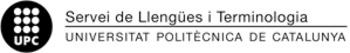 (FR) (CA) (ES) (EN) - Glossari de l'espai europeu d'educació superior |upc.edu | Glossarissimo! | Scoop.it