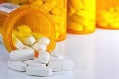 More Teens Abusing  Prescription Drugs | Drug Addiction | Scoop.it