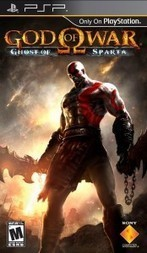God of War 4 Gameplay | God of War-4 Ascension | Scoop.it