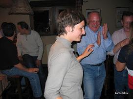 Vins Coeurs: Quoi de mieux que la Loire, entre camarades, pour des régalades et des rigolades !!   Vendredis du Vin   Scoop.it