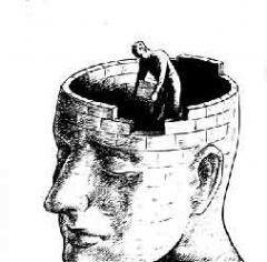 Psicología: Psicología del Aprendizaje | Psicología del Aprendizaje | Scoop.it