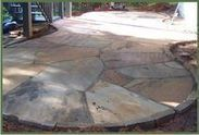 Service First Landscapes (sflandscapesllc)   Landscape Contractors in Alpharetta   Scoop.it