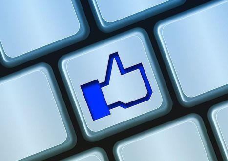 Así quiere Facebook mejorar la interactividad en los Eventos | Creatividad y Comunicación 2.0 | Scoop.it