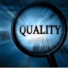 ISO Training Islamabad Quality Management Courses | PSTC | Professional Safety Training Courses in Islamabad, Pakistan | Scoop.it