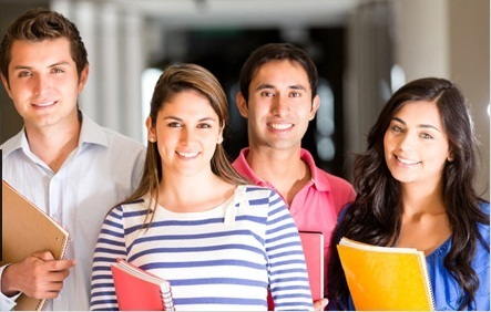 Buy Coursework Writing Services from Online Experts | Best Dissertation Writing Assistance | Scoop.it
