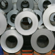 China's A356 Aluminium alloys production recovers in early November | China | SCRAP REGISTER NEWS | Scrap metal, Recycling News - Scrapregister.com | Scoop.it