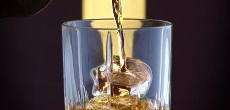 Whisky-Ranking: Die besten Whiskys aus Japan, Taiwan und Indien - manager magazin | Whisky | Scoop.it