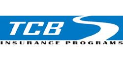 Truckers General Liability Insurance, TCB Insurance Programs, LLC | Automobile | Scoop.it