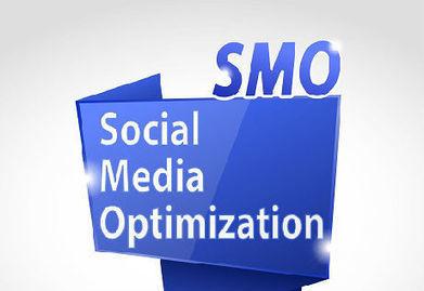 Le SMO : techinque de référencement non négligeable