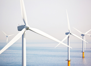 Renewable Energy Races Ahead as Nuclear and Fossil Fuels Falter ... | Energy | Scoop.it