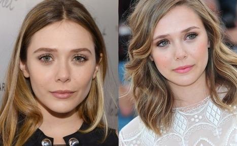 Toronto-based makeup artist blog | Toronto Beauty | Scoop.it