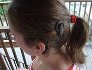 Gehörlosenkultur – Wikipedia | Taubheit | Scoop.it