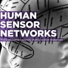 Future Of Real-Time: Human Sensor Networks | Knowmads, Infocology of the future | Scoop.it
