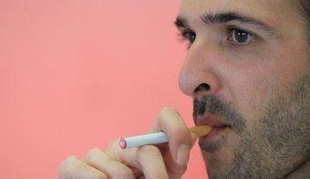 E-cigarette: est-elle sans risques? | Toxique, soyons vigilant ! | Scoop.it