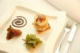 Manger en France: combien ça coûte (IV) ? | Restaurant | Scoop.it