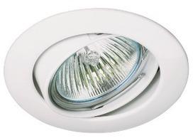 Pásate al LED | Creando sitios web | Scoop.it
