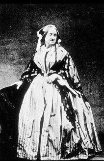 Anna Atkins - Viquipèdia   CAU   Scoop.it