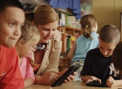 Google for Education | EDUcational Chatter | Scoop.it