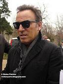 Bruce Springsteen's Press Conference @ Théatre Marigny, Paris Feb 16 2012 | Bruce Springsteen | Scoop.it