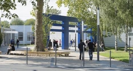 Écoles de commerce : le classement Sigem 2016   HEC Paris Executive Education @HECParisExecEd   Scoop.it