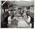 Food preparation, 1942-1945 - Version details - Trove | world war 2 | Scoop.it