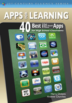 Apps for Learning | Apps for Learning | Scoop.it