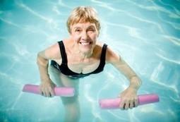 Partir en vacances à l'étranger et profiter de la thalassothérapie à prix abordable | Seniors | Scoop.it