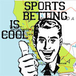 California Seeks to Legalize Sports Betting, Derek S GamingZion | Poker & eGaming News | Scoop.it