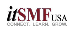 San Diego LIG | Configuration Management: Getting Friendly With Your CMDB - itSMF USA | BMC Remedy Solution Consultants | Scoop.it