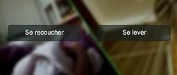 Rendre une vidéo interactive.  Tour d'horizon pratique | Courants technos | Scoop.it