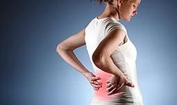 Chiropractic for Sciatica - To Your Health | sciatica relief | Scoop.it
