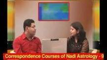 Mr. Umang Taneja who is one of the worlds Best Astrologer is available for Online Astrology Consultancy, Free Horoscope Matching, accurate Astrological predication based on Nadi Astrology. His book... | Best Seo Company in Delhi Ncr | Scoop.it