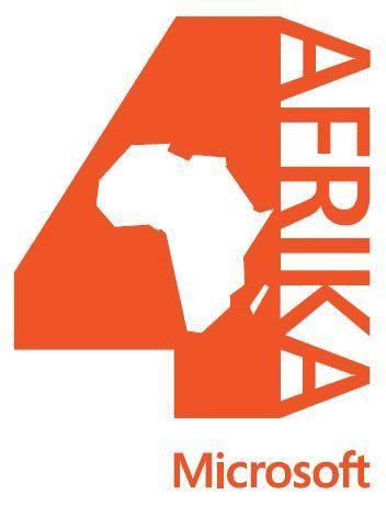 Microsoft's MySkills4Afrika Initiative Seeks to Spur Africa's Skills Development | Leadership Development for a Global Era | Scoop.it