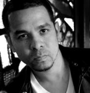 Meet the 2014 Tribeca Filmmakers #14: Nas' Breakthrough Rap ... | Titans Music | Scoop.it